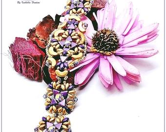 Isolde Bracelet