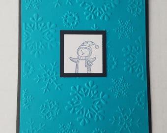 Christmas Card, Happy Holidays, Holiday Greetings, Holiday Wishes, Christmas Wishes, Christmas Card Greetings, Holly Holiday
