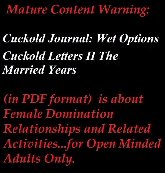 was bedeutet cuckold bdsm spanking