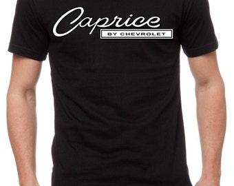 Caprice T-Shirt