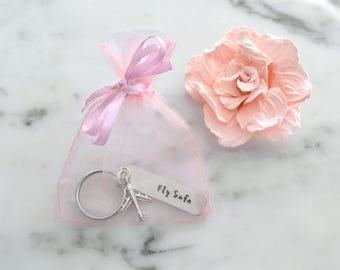 Organza Gift Bag Add-On