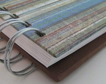Envelope System Wallet - Envelope Budget - Cash Envelope Wallet - Envelope System - Budget Wallet - Cash Budget Envelope - Masculine Cover