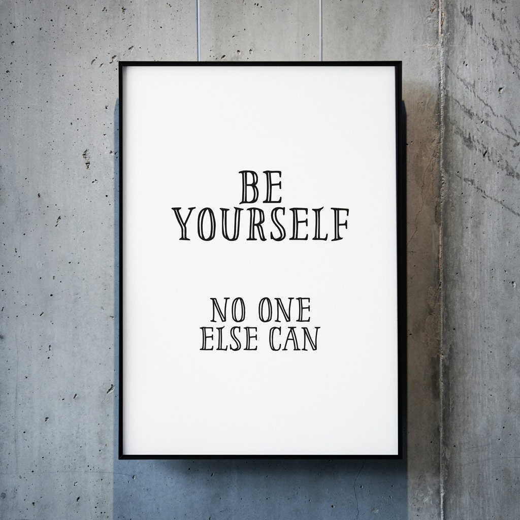 Positive Quotes About Love Quotes Love Yourself Love Inspirational Quotes Happy