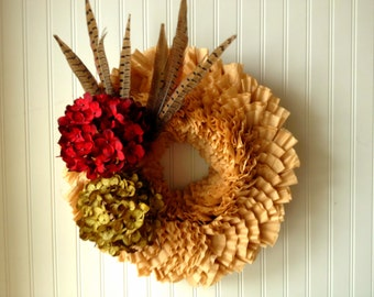 christmas wreaths, christmas decor, red and green, door wreath, holiday wreath, front door wreath, xmas wreath