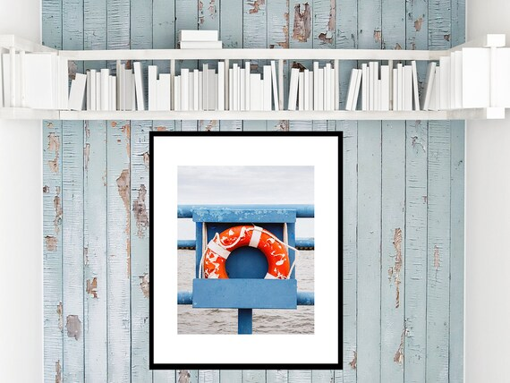 Coastal Photography, Beach Art Print, Nautical Scene, Wall Decor, Wall Art, Coastal Art, Cindy Taylor Print
