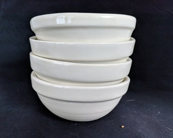 Everyday Bowls - Small