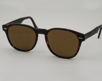 Vintage sunglasses. Unisex. JP8048