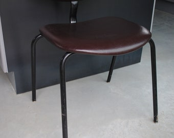 Strafor vintage Chair