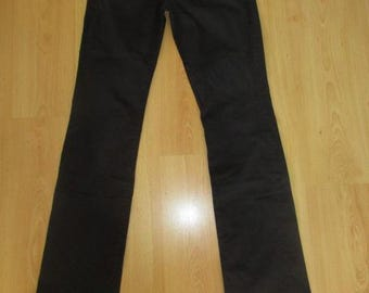 Jean Guess black size 40 to-65%