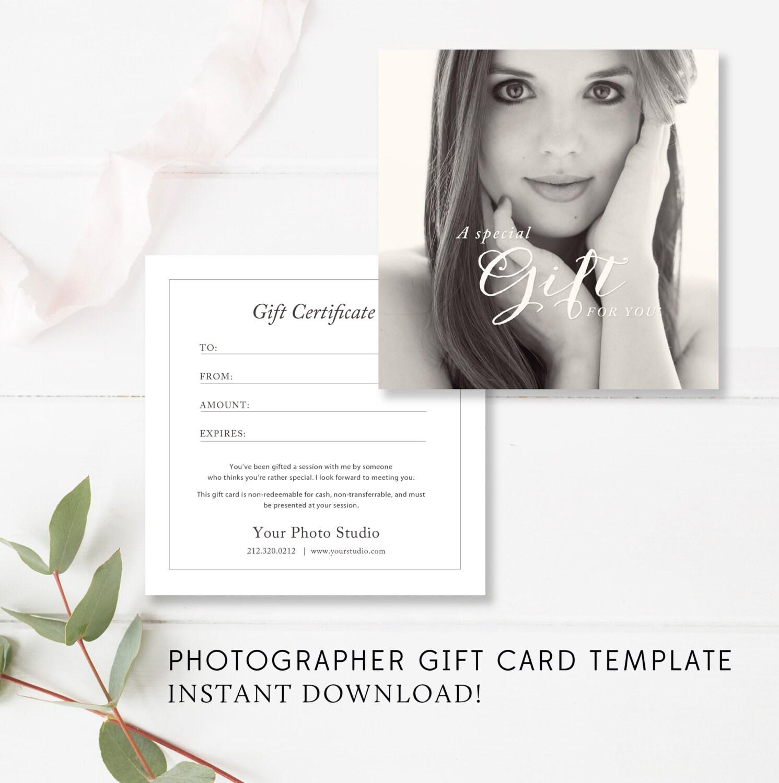 Boudoir gift card template boudoir gift certificate zoom yelopaper Gallery