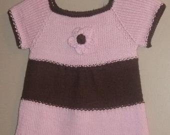 1 Baby Doll Dress