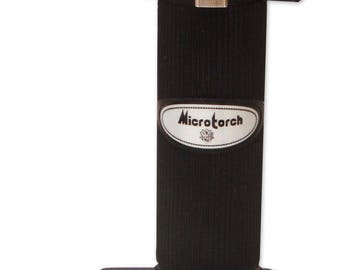 Micro Torch-Torch-Butane Torch