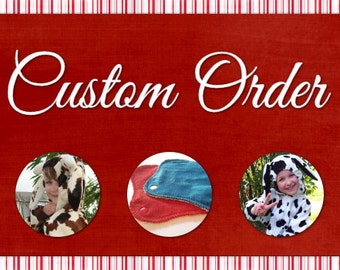 5 Prints Of Your Choice Cloth Pantiliners - Lots of prints to choose from