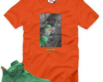 Gatorade 6 MJ T-Shirt