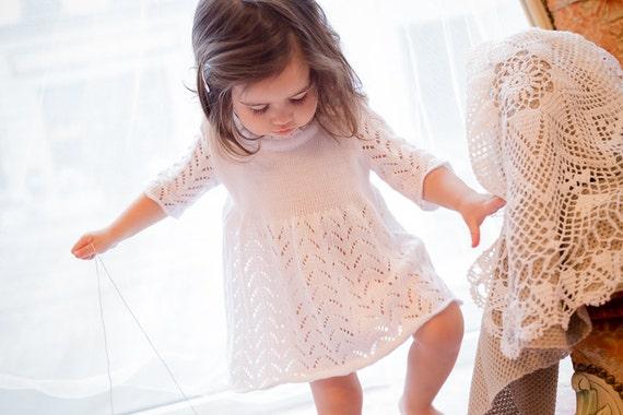 Baby kleid taufe – Beliebte Kleidermodelle 2018