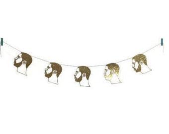 Drake Silhouette Banner | drake, drizzy drake, champagne papi, kanye west, jay z, kanye, drake decor, drake gift, hotline bling, views, 6