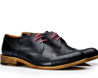 Ballam Shoes