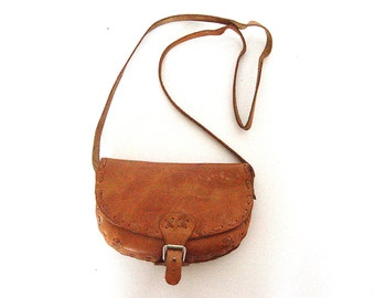 Lovely Leather Bags