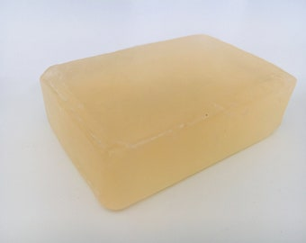 Sandalwood - Soap Bar - 100 grams