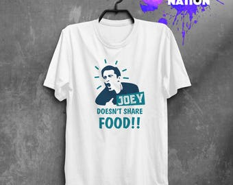 Tumblr Shirt 90s shirt Friends tv series Anniversary Gift Friends TV Show FRIENDS Funny Graphic Tee Gift Shirt Friends TV Show Shirt  BF1003