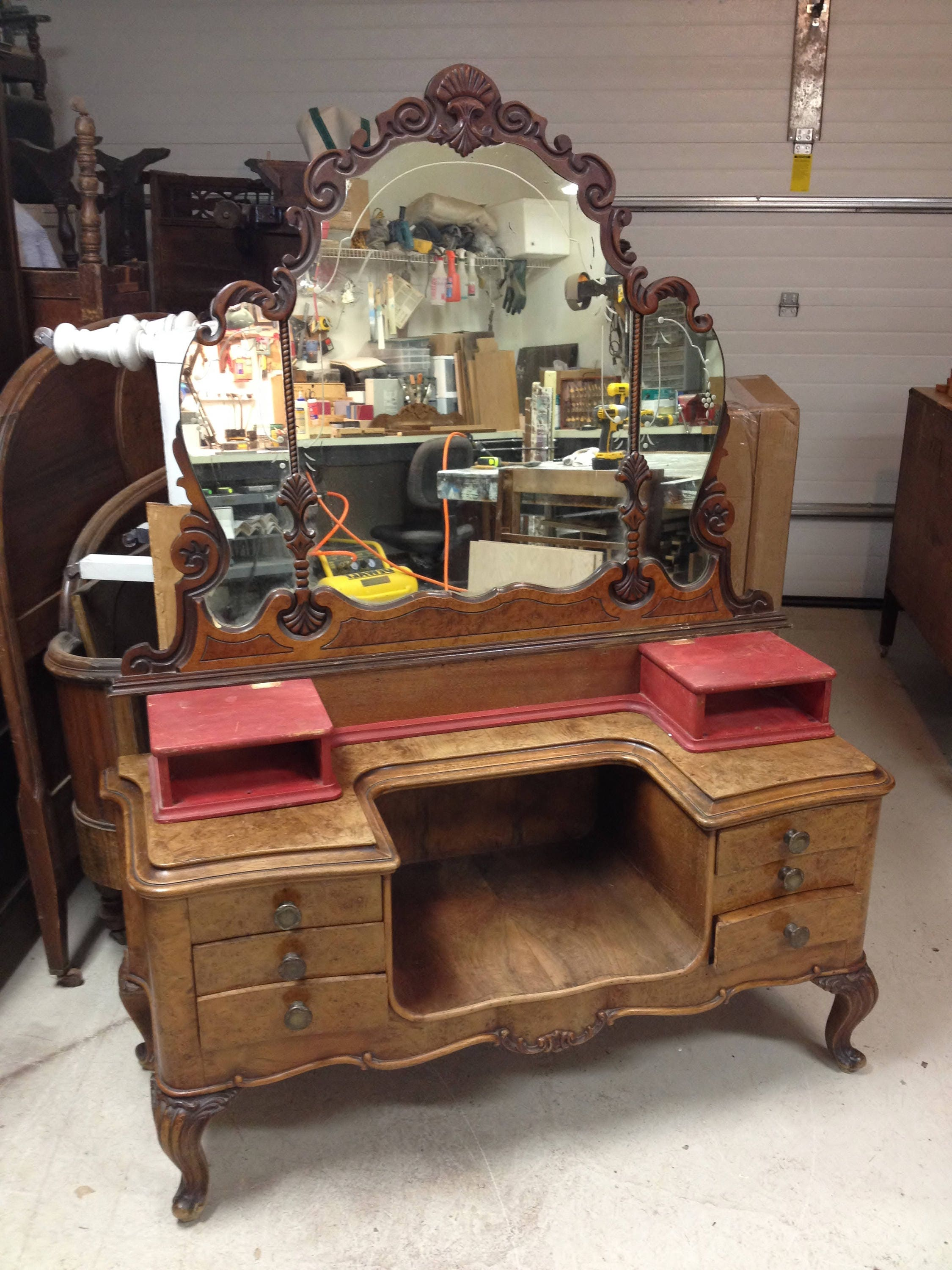 distressed antique furniture. Distressed Restored Antique Furniture BREATHTAKING! Gallery Photo