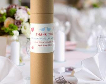 Children's Wedding Activity Colouring Set
