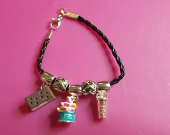 Best friend me Bracelet (girls)