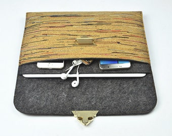 "Chromebook case, Chromebook sleeve, HP Chromebook 14"", Chromebook Pixel, Acer/Google chromebook sleeve, Toshiba Chromebook sleeve, D1G331"