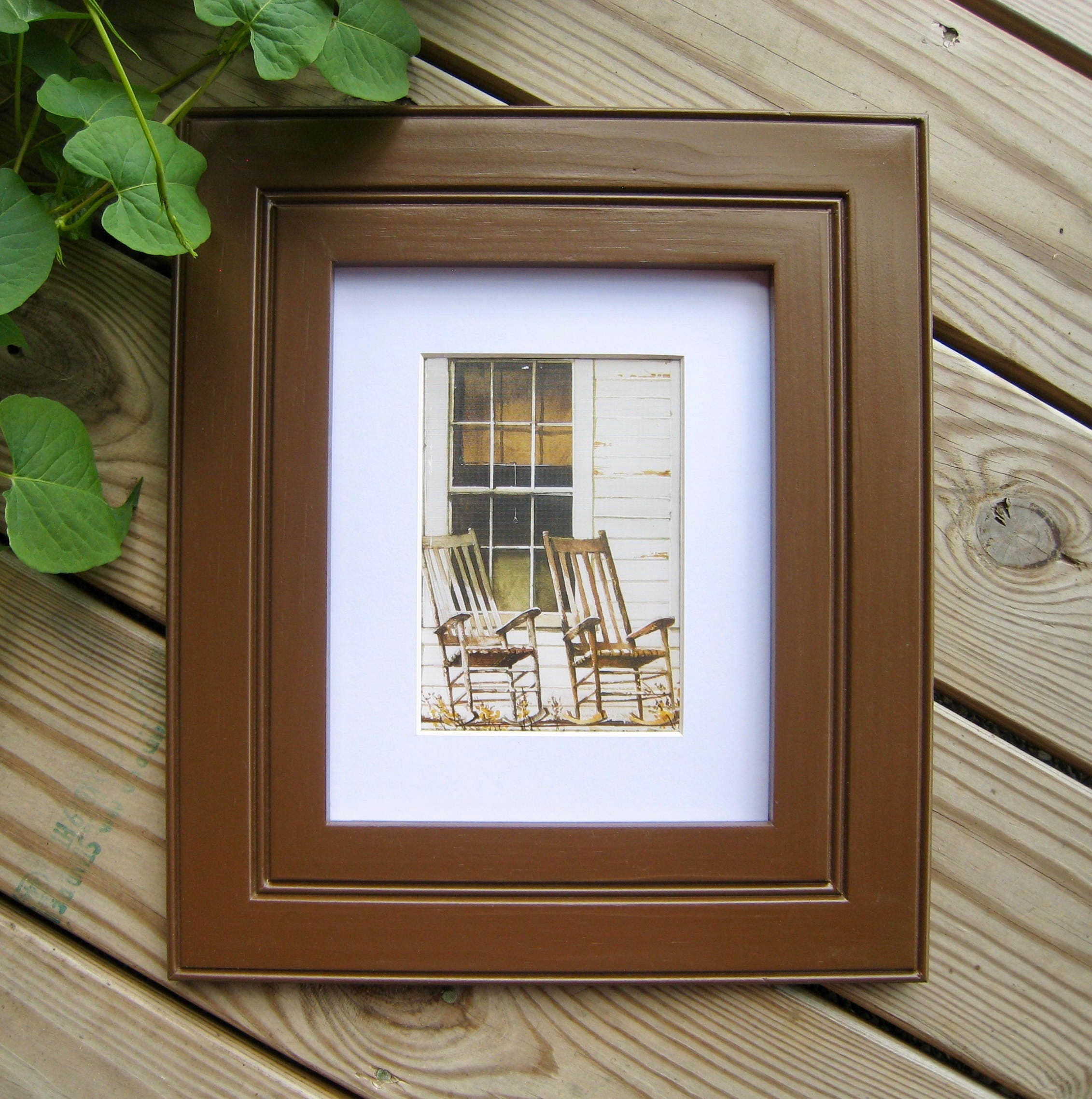 qlt bronze distressed p prod wid solutions bead mats frame matted mat to hei with gallery