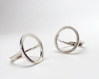 Ring Origin