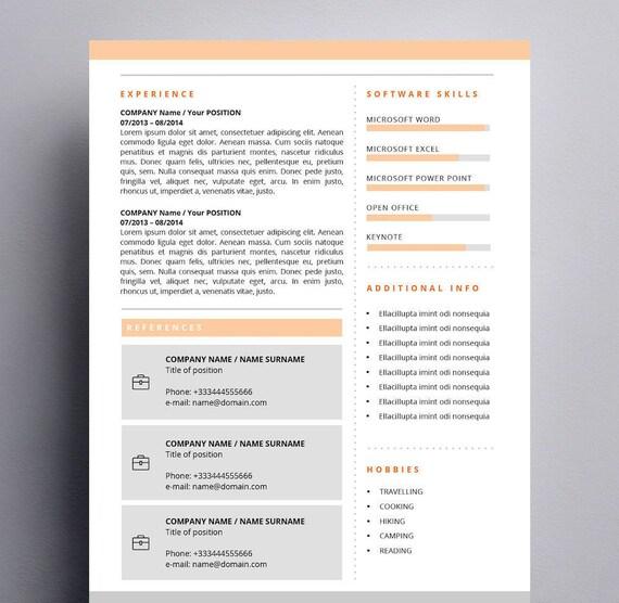 Erfreut Office Vorlage Lebenslauf Ideen   Entry Level Resume