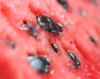 Watermelon Fragrance Oil - 1 pound