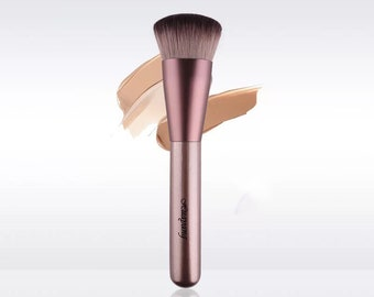 High Quality Makeup Foundation Brush