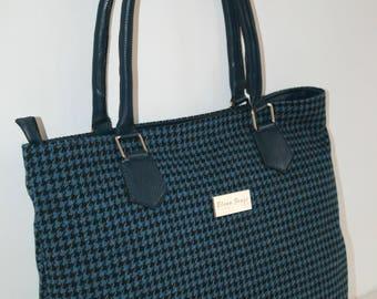 Keystone SHOPPER BAG