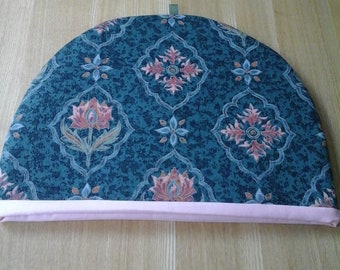 tea cosy, tea pot cosy, large tea cosy