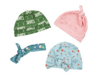Add a matching HAT to my order