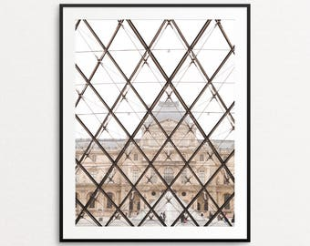 Paris Photography, Paris Bedroom Decor, Paris Print, Paris Decor, Paris Images, Paris Architecture, Paris Photo, Paris Wall Art