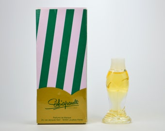 Zut de Schiaparelli Eau de Parfum 5 ml 0.17 FL OZ Ladies