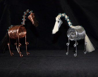 Horse Gifts - Standing Horse