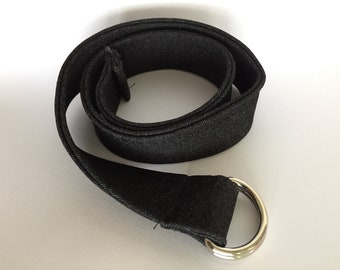 Baby/Toddler Belt