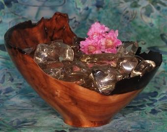 1 NATURAL CITRINE Tumbled Stone - Natural Citrine Crystal, Natural Citrine Stone, Natural Citrine Gemstone, Citrine Natural Stone