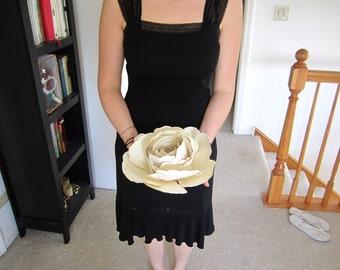 Giant Single Flower Bouquet - Sunflower or Garden Rose