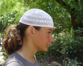 Elegant ladies hat. Summer lady's hat. Knitted hat ladies. Gift for her. Summer knit hat. Fashion lady's hat. Fashion summer hat.