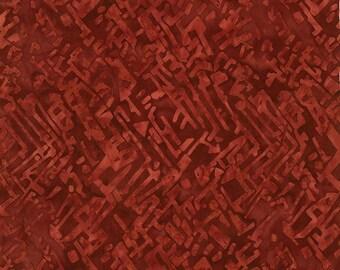 Tonga Maze Batik - Timeless Treasures - Tonga-B6358-Liberty