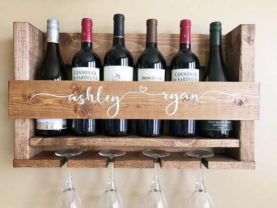home floor rack collection about how wooden ideas wine