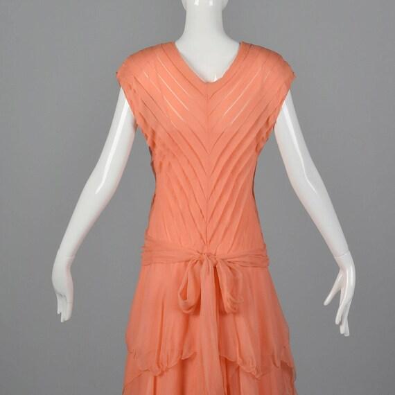 Bias Dress Evening Cut Elegant Evening Wedding Dress Alternative Summer Gown Evening Chiffon Gown Dress Silk 8wXgH8q