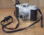 Collectible Kodak Pony 82...