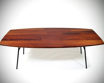 Diversion Coffee Table