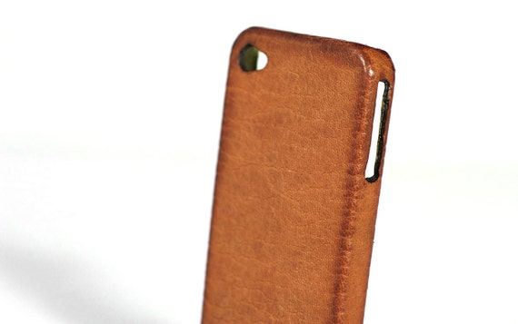 """NEW iPhone Leather Case Washed for 7 4.7"""" or 7 Plus 5.5"""" 6S or 6S Plus or iPhone SE or 5S or 4S or 5C to use as protection colour CHOOSE"""