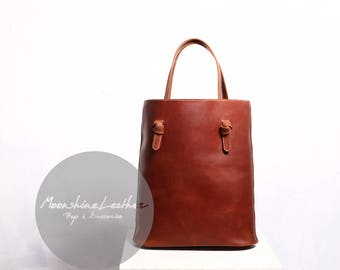 Leather tote, handbag purse, womens tote, tote bag purse, leather tote bag, leather tote purse, women shoulder bag, women bag purse